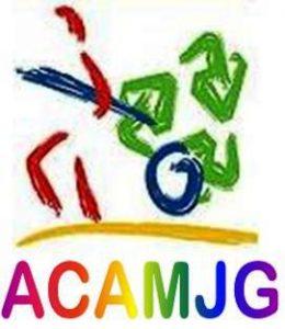ACAMJG Facebook link