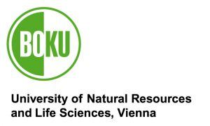 BOKU website link