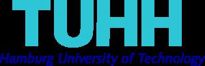 TUHH website link