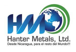 Hanter Metals Facebook link