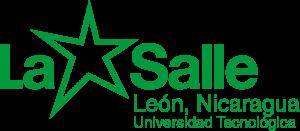 La Salle website link