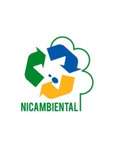Nicambiental Facebook link