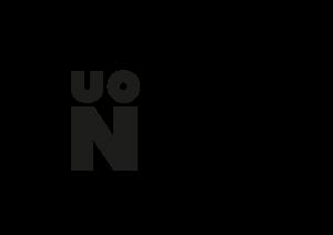 UON website link
