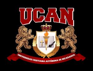 UCAN website link