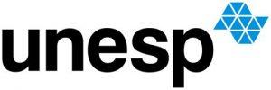 UNESP website link